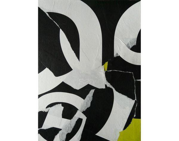 SCP 01 dans sélection Saatchi Art